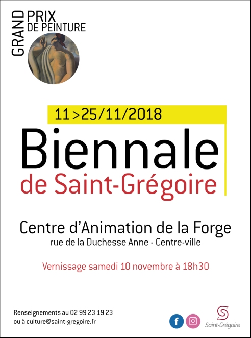 AffBiennale2018