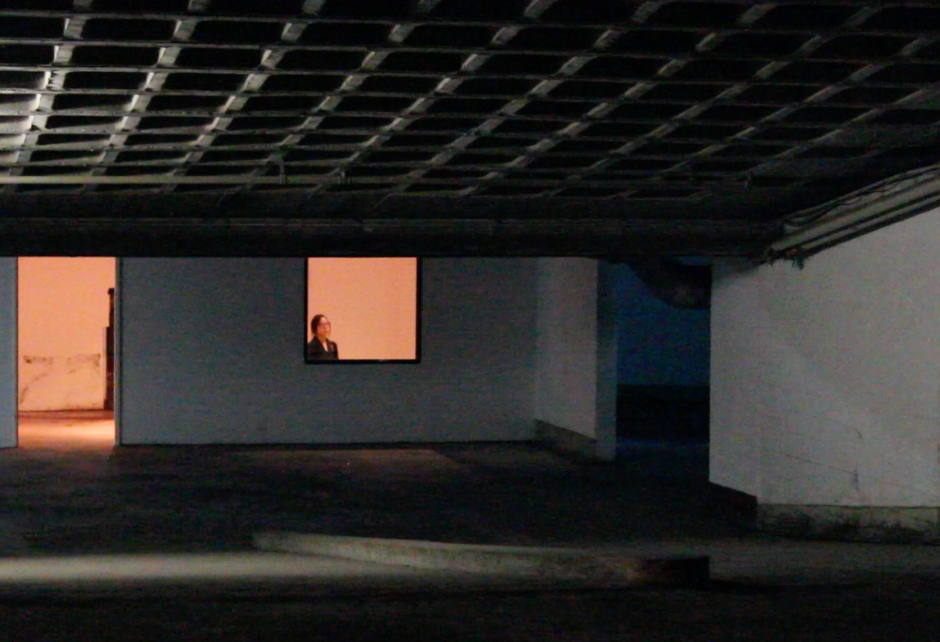 performance_parkhaus